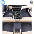 Automotive Interior Blanket