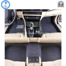 Automotive Interior Blanket
