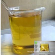 Undécylénate 99% Udecylenate de Boldenone de stéroide de grade USP
