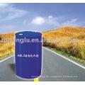 Road Halt Emulgator