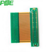 impresora placa pcb poe reverso de circuito pcb China