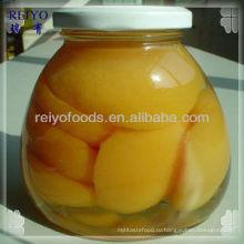 Японский персик
