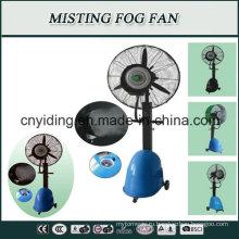 26-дюймовый центробежный вентилятор для запотевания (YDF - C1028)