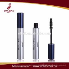 Vente en gros d'emballages pour contenants pour mascara en Chine ES16-57