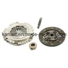 Clutch Kit OEM 623119500/K011901