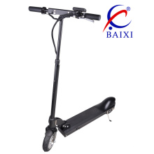 Best Electric Scooter for Adult (BX-DD001)