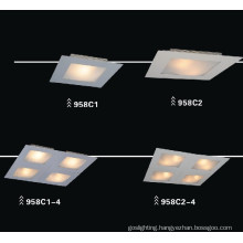 Modern High Quality Fashionable Ceiling Lamps (958C1-4)