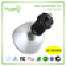 High quality New Heat Sink Design 20W 3 years warranty Led high bay light