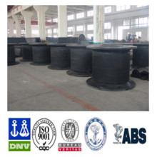 Marine Cell Rubber Fender/Cell Marine Fenders