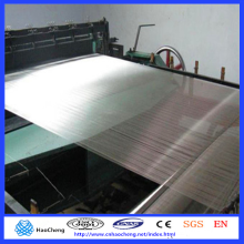 monel rfid malla de alambre / monel tela de alambre de metal precios / monel rollos de tela de alambre