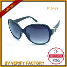 Торговые гарантии элегантный Sungalss оптом купить от Wenzhou (F15479)