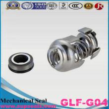 Высокое качество механическое уплотнение для Grundfos уплотнения G04 12мм 16мм