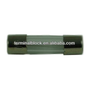 F-0632G-06 Ferrule 250V Glass Tube DC Price Verre Fusible électrique