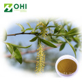 Vit Willow Bark Extract Salicin Powder