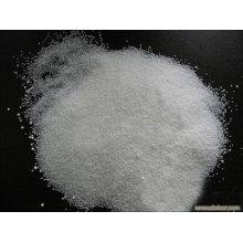 China Expandable Polystyrol / EPS Rohmaterial / EPS Granulat