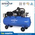 Compresor de aire de buena calidad directa de buena calidad de la venta directa de 100 litros
