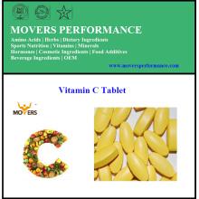 Top Selling Vitamin C (Ascorbic Acid) Tablet