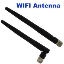 External Antenna WiFi Antenna for Wireless Receiver, WiFi Antennas 2.4-2.5g