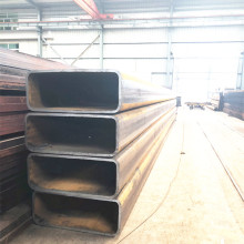 Hollow Section Square Pipe Steel