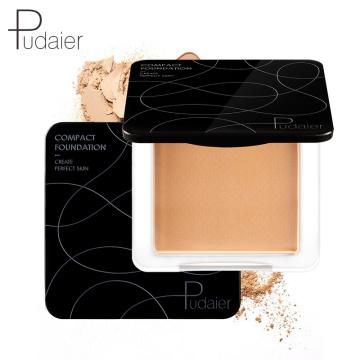 2019 20 Colors Natural Oil Control Waterproof  Makeup Pressed  Powder