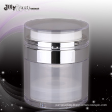 Jy124 15ml Airless Bottle of as for 2015