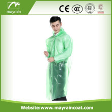 Imperméable Adulte PE Fashion
