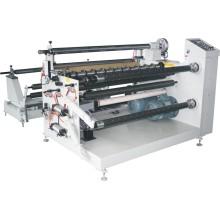 Automatische Schneidemaschine für Touchscreen-Schutzfolie (DP-1300)
