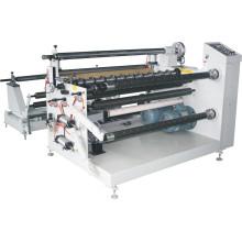 Kupfer / Al Folie Laminierschneidemaschine (DP-1300)