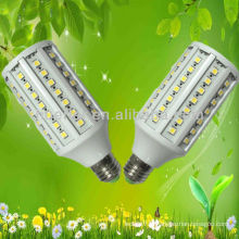 High lumen avec le meilleur prix DC 12-24v 12v 24V led lampe solaire