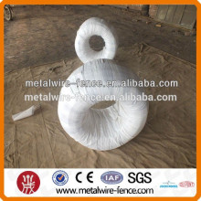 High quality wire drawing material- wire rod
