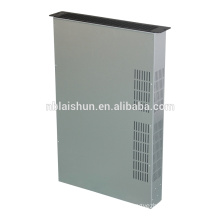 Sheet metal fabrication parts in competitive price
