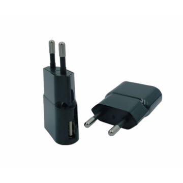 5V1A Adaptador mini usb Adaptador de corriente micro usb