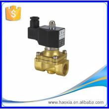 Válvula de solenoide 2 vías 16 mm agua 2w160-15