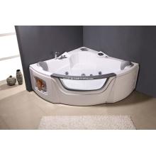 Massage Bathtub (M-02)