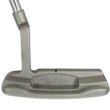 Golf Putter personnalisé de haute qualité