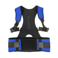 Posture Back Support Corrector Providing Pain Relief From Back