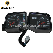 SCL-2012121222 motorcycle speedometer,scooter digital speedometer for motorcycle parts with best quality