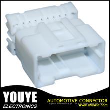 Ket 16 Pin conector Mg643016 em estoque
