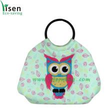 Damen Tasche, Freizeit Shopping Bag (YSLB00-1205)