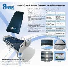 Colchão de cura para prevenção de escaras / Colchão de ar alternativo APP-T05