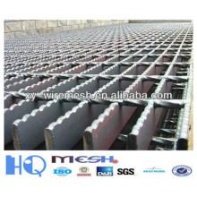 Металлическая дорожка решетка / оцинкованная сталь решетка ограждение цена