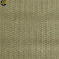 Lonas de lona de algodón orgánico flexibles