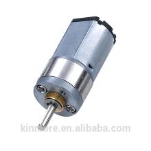 Micro engranajes de alta calidad de alto par motor dc bauer con alto par