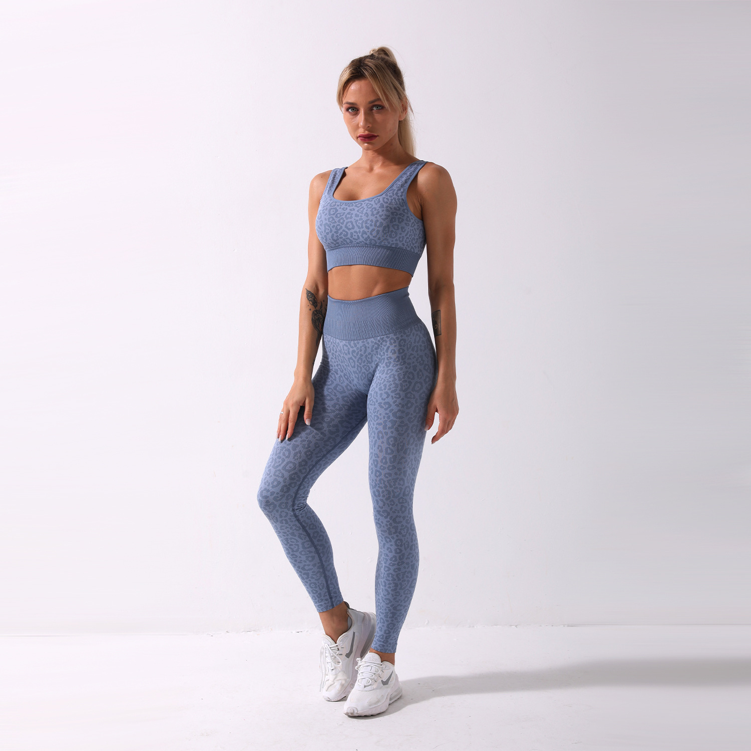 active wear yoga set (2)