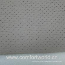 PU Bonding Fabric (SAPU00745)