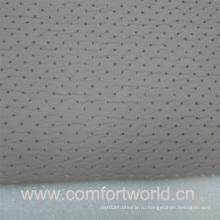 ПУ, связывающая ткань (SAPU00745)