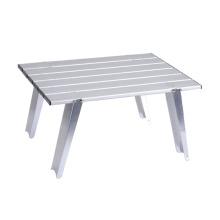Alu. Alloy Folding Table (CL2A-TC01)