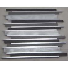 Алюминиевая мозаичная настенная плитка (HGM399)