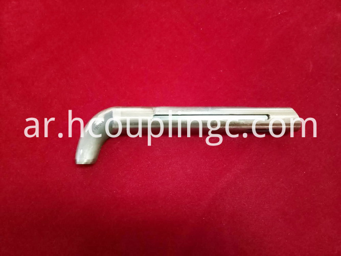 Casting Coupling Parts