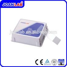 JOAN Positive Charge Microscope Slide